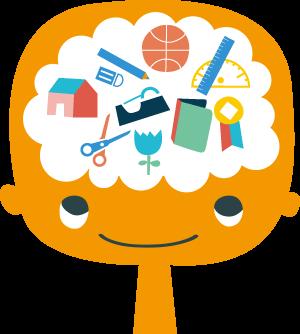 低学年の学力向上陰山式学習塾スコーラで脳力を鍛える3つのメソッド